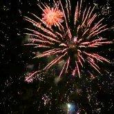 Как встретят Новый год в Алматы и будет ли праздничный салют, рассказали в акимате