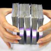 Банкирша выманила 75 миллионов тенге у вкладчиков в Жамбылской области