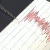 Землетрясение ощутили жители Алматинской области