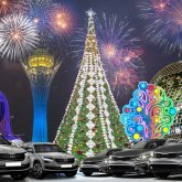 Госшопинг: новогодний блицкриг чиновников