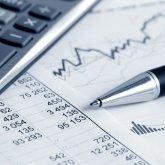 Нацбанк сохранил базовую ставку на уровне 9%