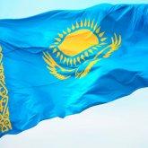 «Русские казахи» раскритиковали депутата Госдумы за слова о подаренных землях