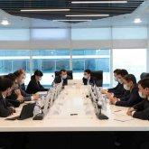 Казахстанцам облегчат регистрацию на eGov