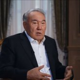 К чему могло бы привести создание Туркестанского союза, рассказал Нурсултан Назарбаев