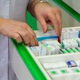 Цены на антиковидные лекарства снизят в Казахстане