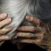 Информацию о снижении пенсионного возраста прокомментировали в Минтруда