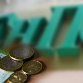 Досрочное изъятие пенсии: Сенат настаивает на доработке законопроекта