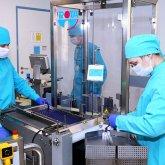 Казахстан отправил вакцину «Спутник V» на проверку в Россию