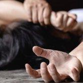 «Жертва ситуации»: родственники осужденного за групповое изнасилование требуют его оправдать