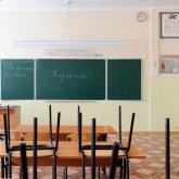 Учителей не будут обязывать проводить дополнительные занятия с детьми – Минобразования