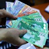 Три дня осталось у казахстанского банка, чтобы начать расчет с клиентами