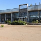 Аэропорт по цене квартиры продают в Казахстане