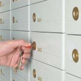 Казахстанским госслужащим дадут полгода на закрытие счетов в зарубежных банках