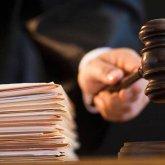 Экс-депутат маслихата отстоял деловую репутацию в алматинском суде