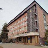 Самоубийство курсанта в академии МВД: доводы родителей проверят на достоверность