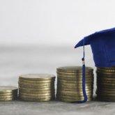 Казахстанцам нельзя будет потратить накопления из ЕНПФ на обучение
