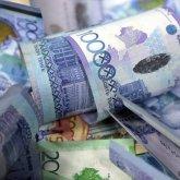 Более полумиллиарда тенге задолжали казахстанцам за работу
