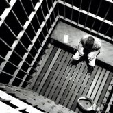 Казахстан откажется от смертной казни: закон принял Парламент