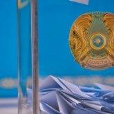 Казахстанцам запретят приводить детей на избирательные участки