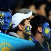 Топ-5 разочарований года в казахстанском спорте