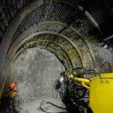Причину гибели четырех рабочих на руднике выяснит спецкомиссия
