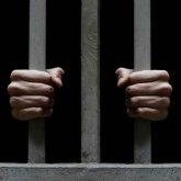 Казахстан отказался от смертной казни