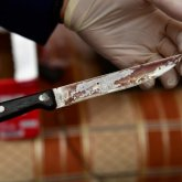 Убийство семьи бизнесмена до сих пор не раскрыто в ЗКО