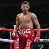 Названа дата боя Геннадия Головкина и 24-летнего экс-чемпиона мира