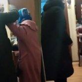 «Все нервы кончила мои»: женщина подняла руку на пожилую мать в Петропавловске