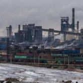 «Не знаком, резюме не видел»: Магзум Мирзагалиев не знает эколога, направленного в Темиртау