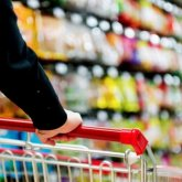 Насколько подорожали продукты в Казахстане в 2020 году