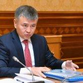 «Қызылжар, Кереку». Пора ввести исконно казахские названия областей, заявил Мухтар Тайжан