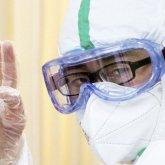 Китай не пускает экспертов ВОЗ для изучения коронавируса