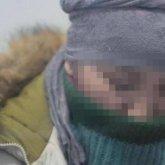 На свободу выпустили осужденную по делу об убийстве Дениса Тена