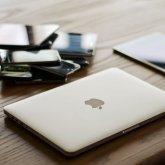 Миллионы потратили казахстанские чиновники на технику Apple