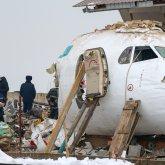 Суд по делу о незаконной выдаче земель близ аэропорта проходит в Алматы
