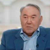 «Надо помогать людям». Новый тизер фильма о Нурсултане Назарбаеве появился в Сети