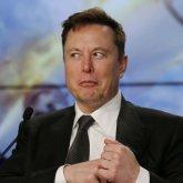 Богатейшим человеком мира стал Илон Маск