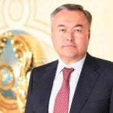 Мухтар Тлеуберди – о России: Мы не просто соседи, мы – стратегические союзники