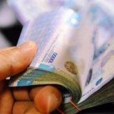 Казахстанцев призывают отказаться от решения вопросов путем взяток