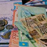 Казахстанцам предложили получить выплату 42500