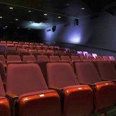 Принято решение о закрытии кинотеатров в Казахстане