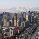 18 миллионам жителей двух городов запретили выходить на улицу в Китае