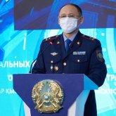 10 наблюдателей в принудительном порядке удалены из избирательных участков – замглавы МВД