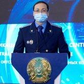 В Генпрокуратуре рассказали о нарушениях на выборах