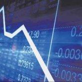 ВВП Казахстана сократился на 2,6% в 2020 году