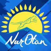 Nur Otan победил на выборах: за партию проголосовали 71,09% избирателей