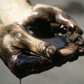 68,5 млн тонн нефти экспортировал Казахстан в 2020 году
