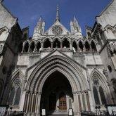 Английский суд обязал Стати выплатить Казахстану и Нацбанку $3,7 миллиона