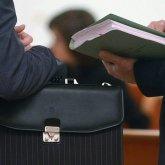 Политолог рассказал о новых депутатах Мажилиса от партии «Nur Otan»